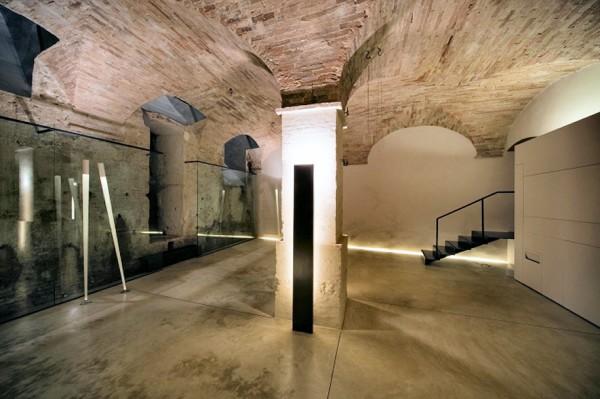 Museo Millotti – Perugia