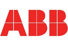 domotica abb knx