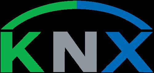 knx domotica konnex