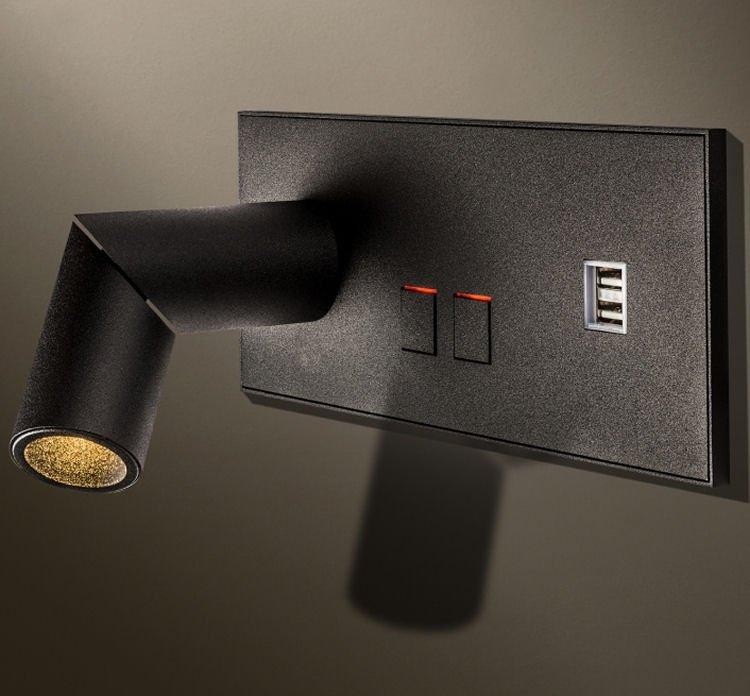 lithoss-Black-design